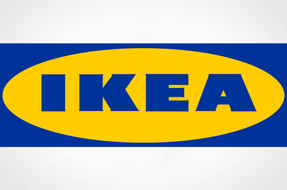ikea competitive analysis in the furniture industry Ikea major retail competition in the us are: furniture brands international inc , office depot inc , sauder woodworking co, stanley furniture company, inc , and staples, inc this paper will identify the key macroeconomic variables which affect ikea and the retail industry as a whole.